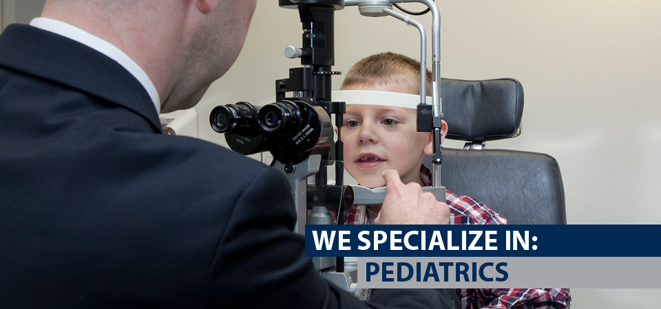 Slider_Pediatrics