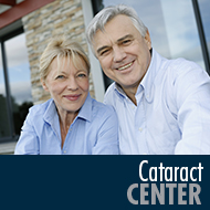 Costello Eye Physicians Cataract Center