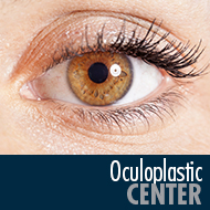 Oculplastic Center