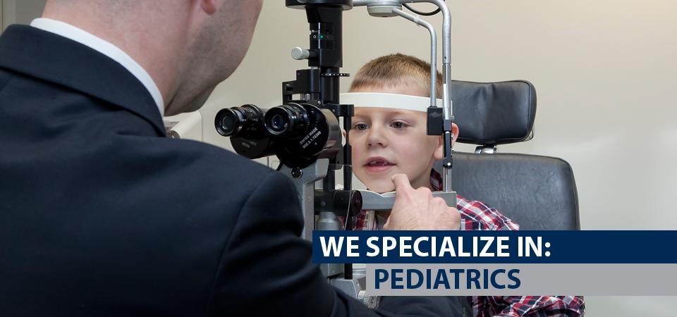 Slider_Pediatrics