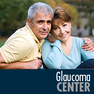 Costello Eye Physicians Glaucoma Center