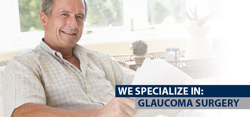 MainSlider_Glaucoma
