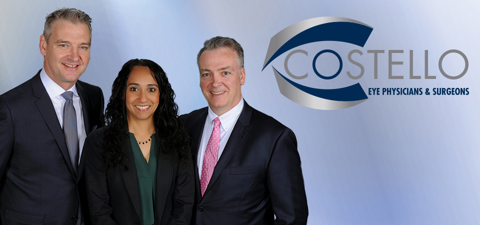 Costello Eye Doctors